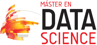 Master-Data-Science-URJC