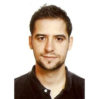 Juanjo Fernandez